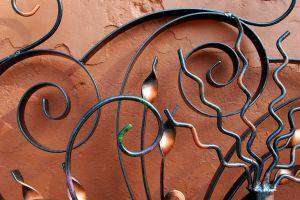 994985_wrought_iron_deco-2