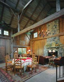 timber-frame-barn-5-300x3801