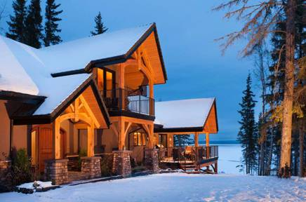 winter-timber-frame-home1