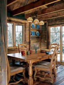 colorado_timber_dining-300x3971