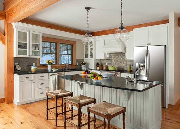 davis-frame-l-shape-timber-frame-kitchen.jpg_4_2017-07-20_09-28