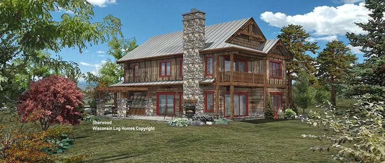 sherwood-rendering-by-wisconsin-log-homes
