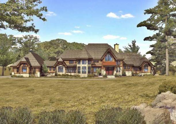 Timber Home Floor Plans | Timber Frame House Plans on pole shed house fl, pole barn floor plans, pole barn homes, pole shed building plans, morton pole home floor plans, pole shed house interiors, residential pole building floor plans, shed roof house floor plans, pole buildings with lofts, pole shed house kits, pole shed garage plans, pole barn house plans blueprints, pole building house plans, pole shed with living quarters, pole barn house plans and prices, metal shed house floor plans, pole barn style house plans, pole shed home, 24x28 house plans, pole shed planning,